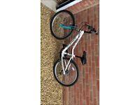 Bike 18inch
