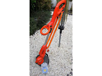 Flymo Strimmer - Great Condition