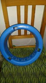 Seat Ring for Leapfrog learn and groove activity station