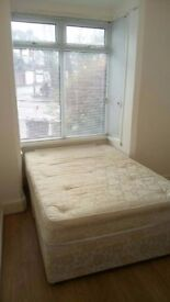 Lovely Double Room For Rent In Luton ** NO DEPOSIT REQUIRED **