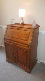 lovely ducal bureau £60 ono