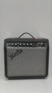 Fender Frontman Guitar Amp. We Sell Used Instruments and Accessories. (#4295) OR1020467