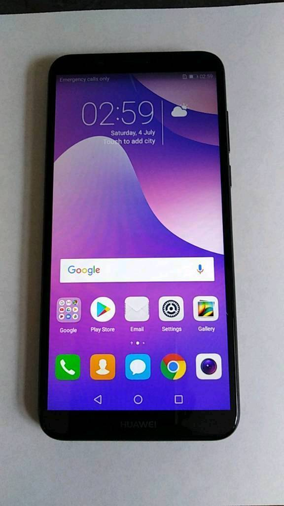 Huawei honor 7A  Brand new  Unlocked  | in Holywood, County Down | Gumtree