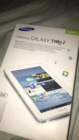 !!!SOLD!!!Samsung Galaxy Tab 2 still available !!!SOLD!!!