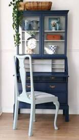 Bureau/desk/Cabinet