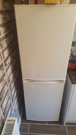 Fridge freezer 60/40