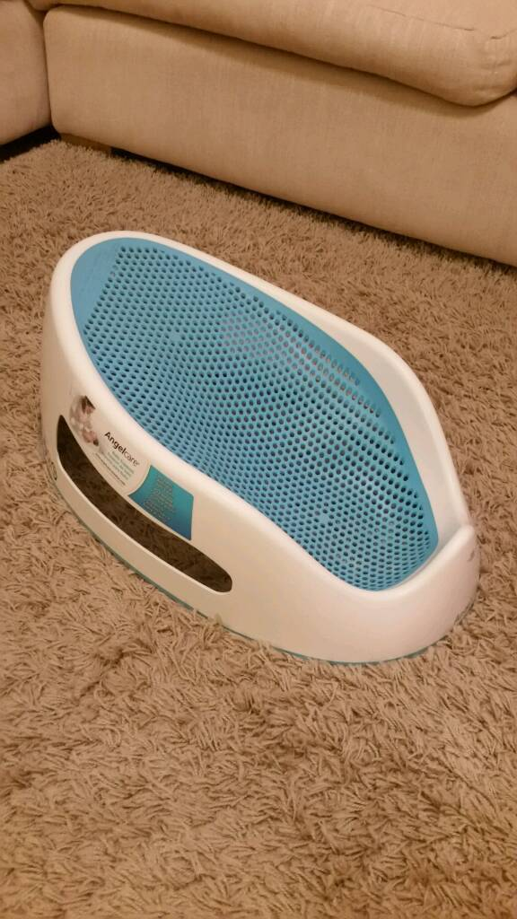 Angelcare baby bath seat | in Dunblane, Stirling | Gumtree