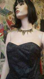 Stunning original vintage dresses half price