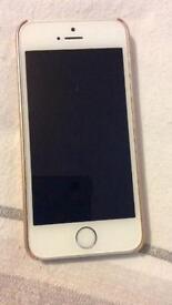 iPhone 5s Bargain!!