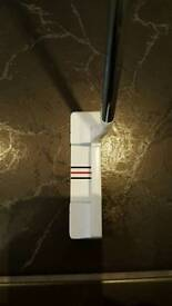Taylor Made putter