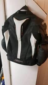RST Pro series jacket UK 40