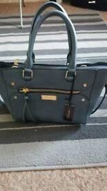 Brand new handbag