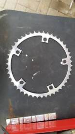 46T chain gear 144 pcd