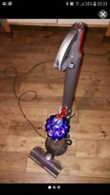 Dyson ball animal vacuum