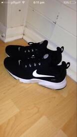 Nike Presto Flys