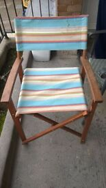 Picnic Table and Chairs For Sale