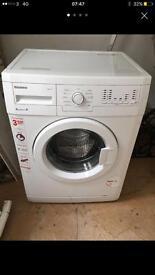 Washing machine Bloomberg WNF 6221- 6kg A+