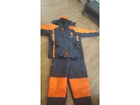IMAX Floation/survival suit xxxl