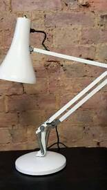 Anglepoise 90 lamp