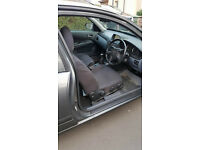 Nissan Almera 1.6 for sale 400ono