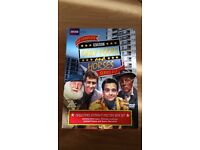 Only Fools and Horses full set series 1-7