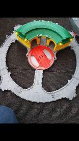 Thomas take & play bundle