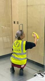 Office Cleaning, Commercial Cleaning, Communal Cleaning, After Builders Cleaning, Contract Cleaning