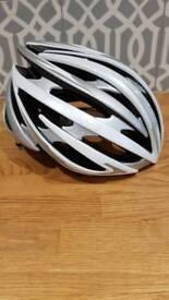 Giro Road Cycling Helmet