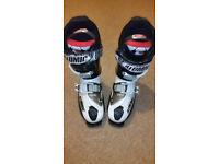 Atomic LF70 ski boot 28.5 (uk9)