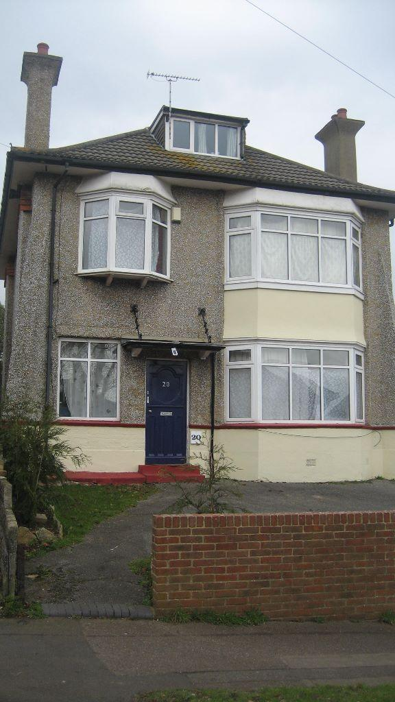bedroom for rent in large house in bournemouth dorset gumtree