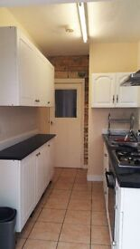 Double room for rent house share *Bills all inclusive*
