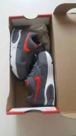 Nike Trainers 6.5 UK
