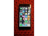 iphone 6 16gb factory unlocked space grey 3 months warranty