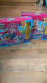 Games dress ups lego n dolls