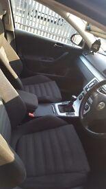 Stunning volkswagen passat 140 for sale