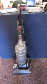 DYSON DC 14 ALL FLOORS VACUUM CLEANER