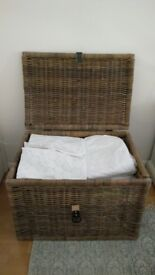 IKEA Byholma chest 72 x 50 x 50 cm