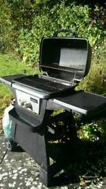 Cheap BarBQ Anthony Worral Thompson