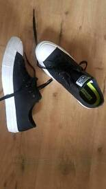Converse shoes Chuck Taylor 2 Skate model