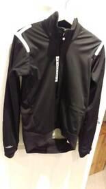 Castelli Alpha ROS cycling jacket XL