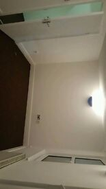 Double/Twin Room in Bethnal Green