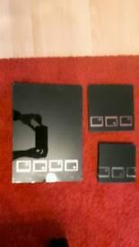 FREE! Set of placemat