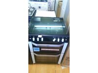 BELLING 60Cm Gas Cooker in Ex Display