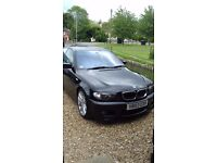 Bmw 330d m sport pristine condition first to see will buy