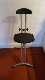 Brabantia Ironing Seat £80 ONO