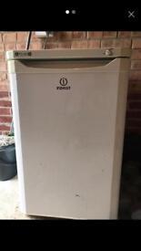 Indesit Freezer