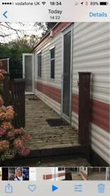 Looking for static caravan or similar to rent. Coventry or Warwickshire area