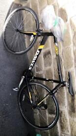 Dawes Giro 200 Aluminium Road Bike