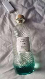 Harris Bottle
