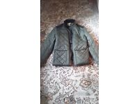 Country Style Jacket